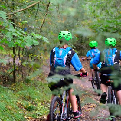 Website mtb foto neutraal